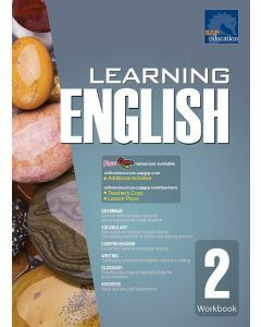 Learning English 2