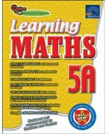 Learning Maths 5A